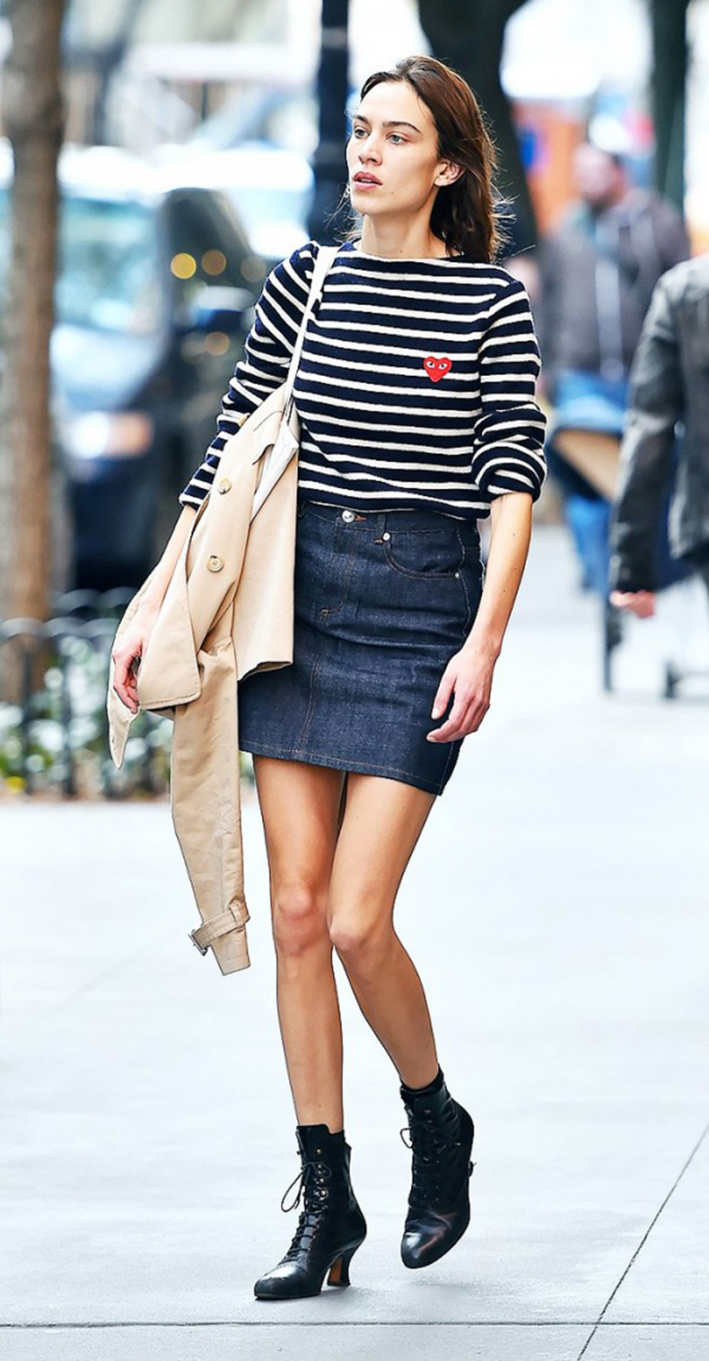 5-cute-celeb-outfits-you-can-re-create-for-way-less-1752888-1461990497.600x0c