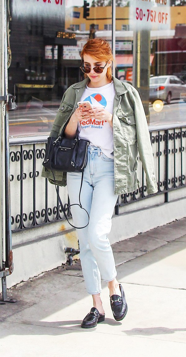 5-cute-celeb-outfits-you-can-re-create-for-way-less-1752890-1461990497.600x0c
