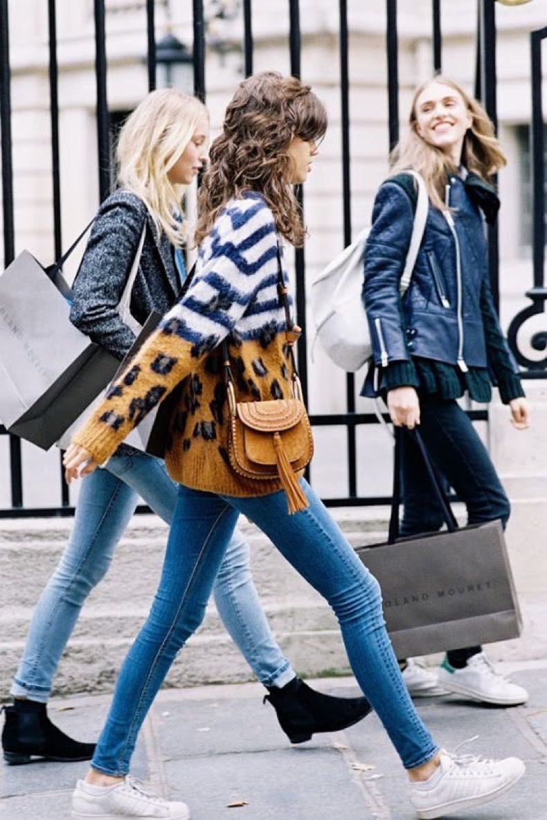 7003665_paris-fashion-week-ss-2016antonina_t74e926bc