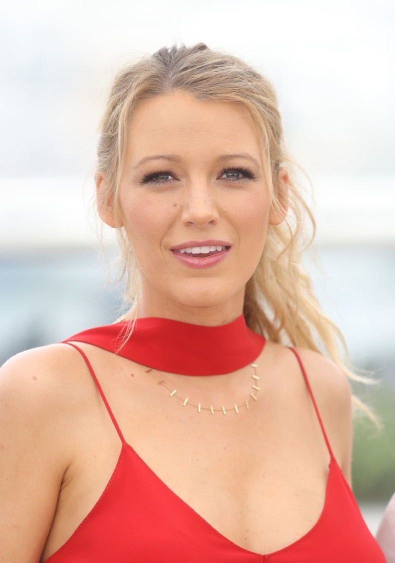 Blake-Lively-Cannes-Film-Festival-2016-Pictures