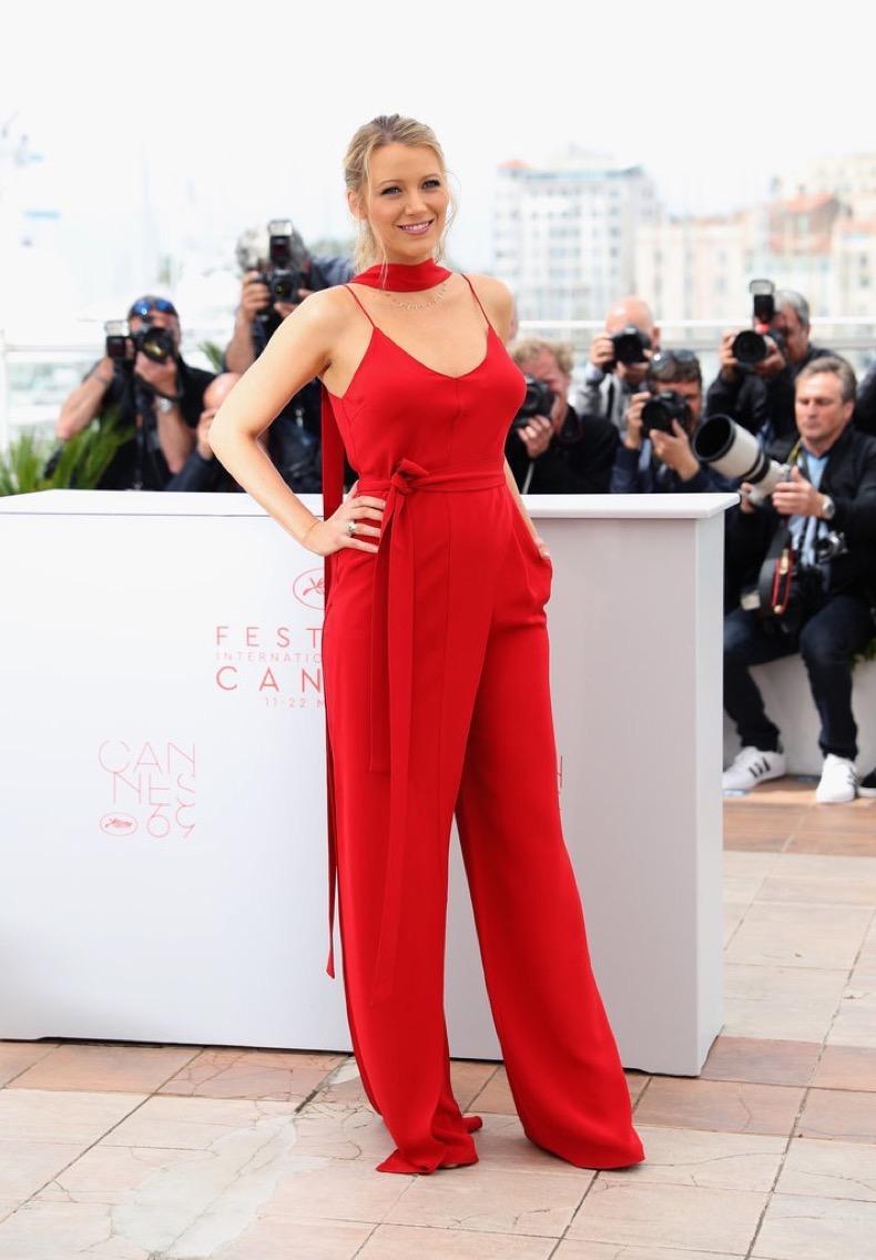 Blake-Lively-red-Juan-Carlos-Obando-jumpsuit-her
