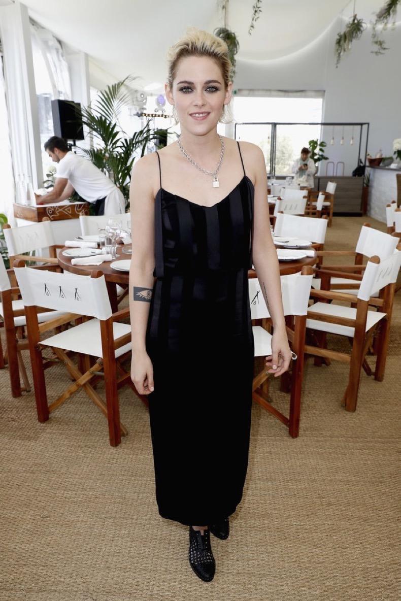 Café-Society-press-luncheon-Kristen-Stewart-slipped