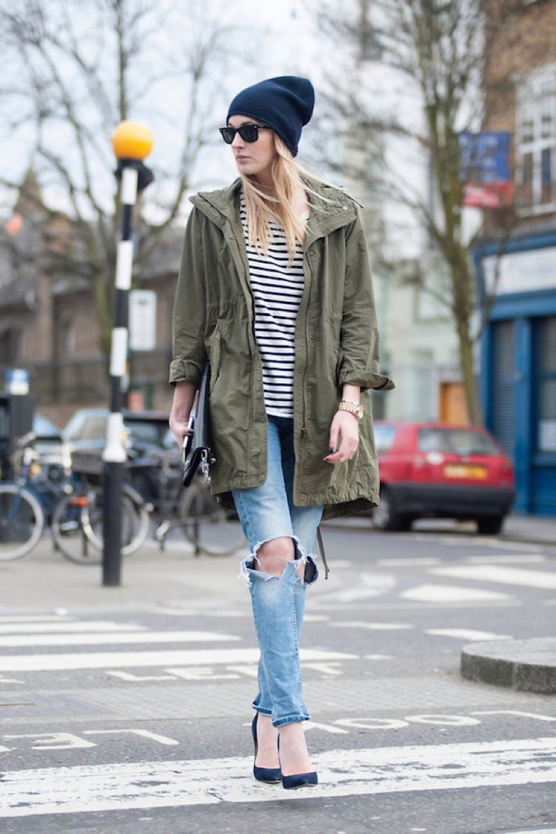 Camille-Charrière-CamilleOverTheRainbow.com-Street-Style