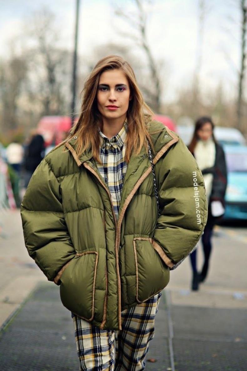 Down_Jackets-plumones-plumiferos-outwear-cazadoras_de_invierno-winter_jackets-front_row_blog-trends-tendencias-moda-fashion-padded_jackets-checks