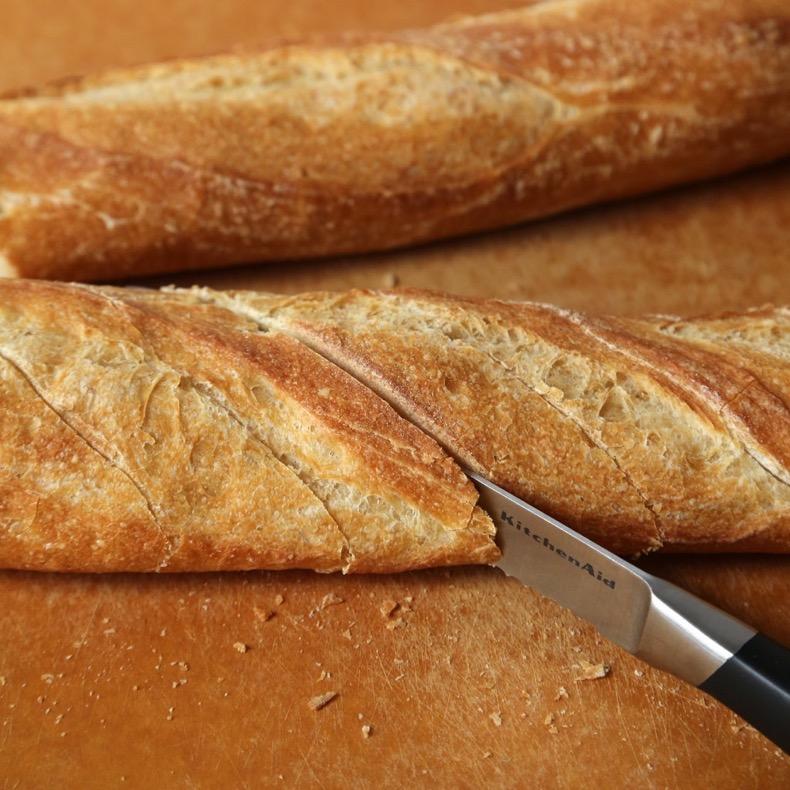 Gluten-Can-Cause-Skin-Inflammation