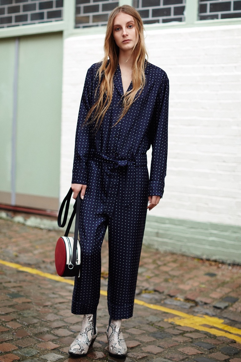 Jumpsuits-2015-2016-For-Women-4