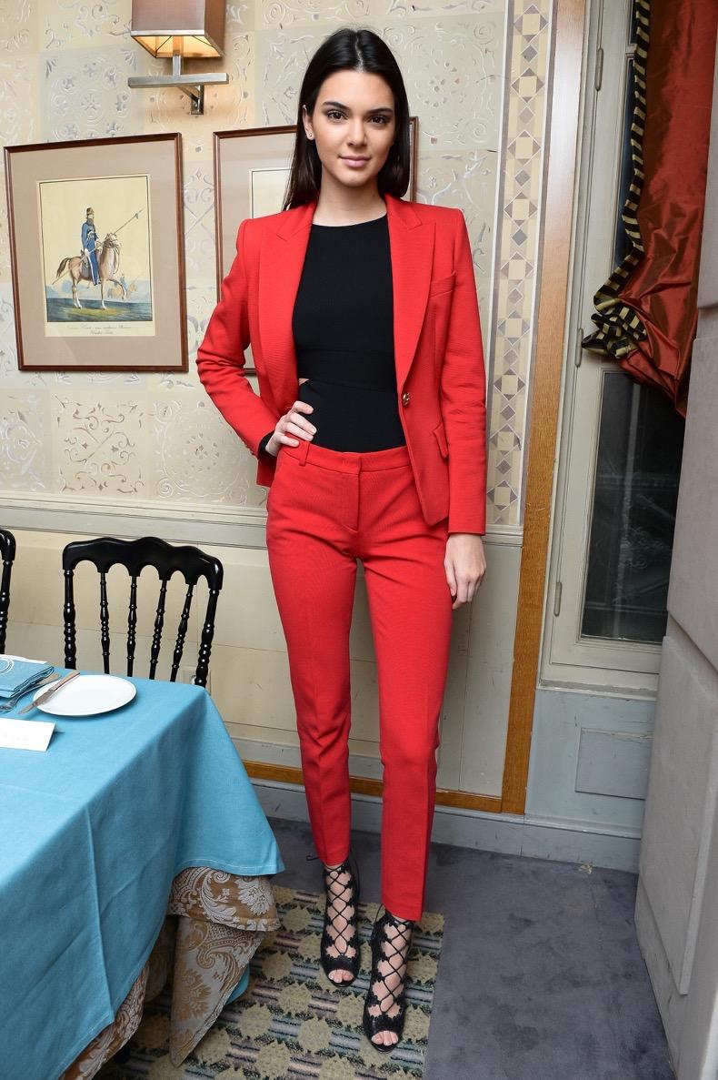 Kendall-Jenner-Emily-Ratajkowski-Matching-Style