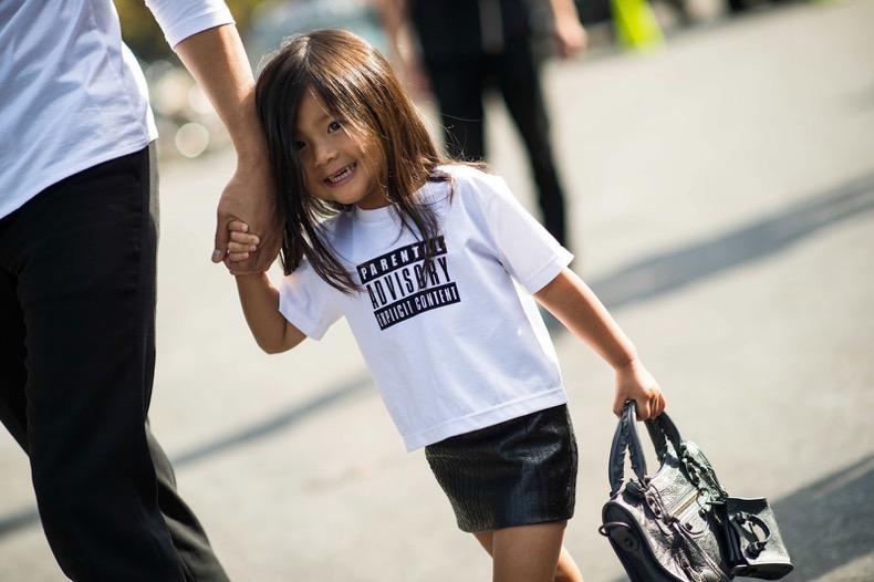 Kids-street-style-13