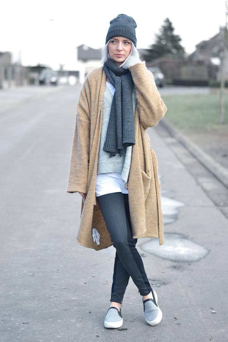 Knitwear-ootd