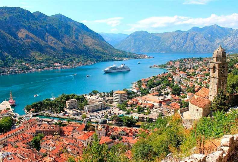 Kotor-montenegro-35119227-1200-867-e1464084799635