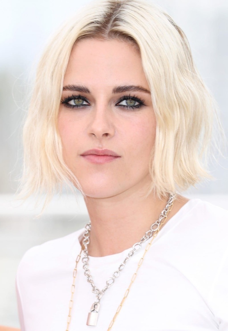 Kristen-Stewart-2016-Cannes-Film-Festival-Beauty-1024x1491