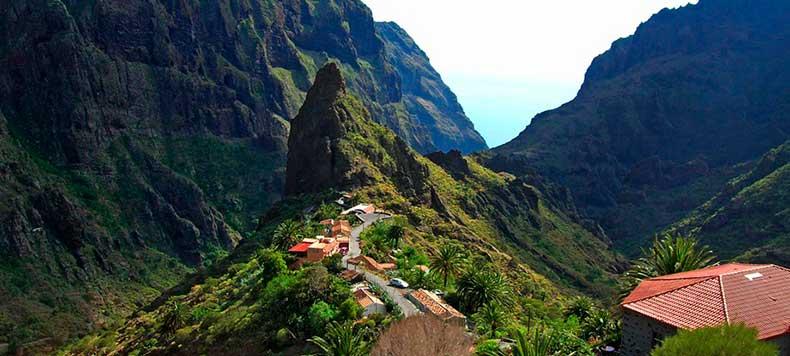La-Masca-Tenerife-Spain