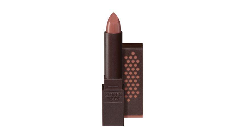 Lipstick Burt's Bees $10.990 (Bella)