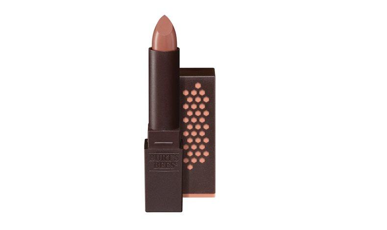 Lipstick Burt's Bees $10.990 (Kendall)