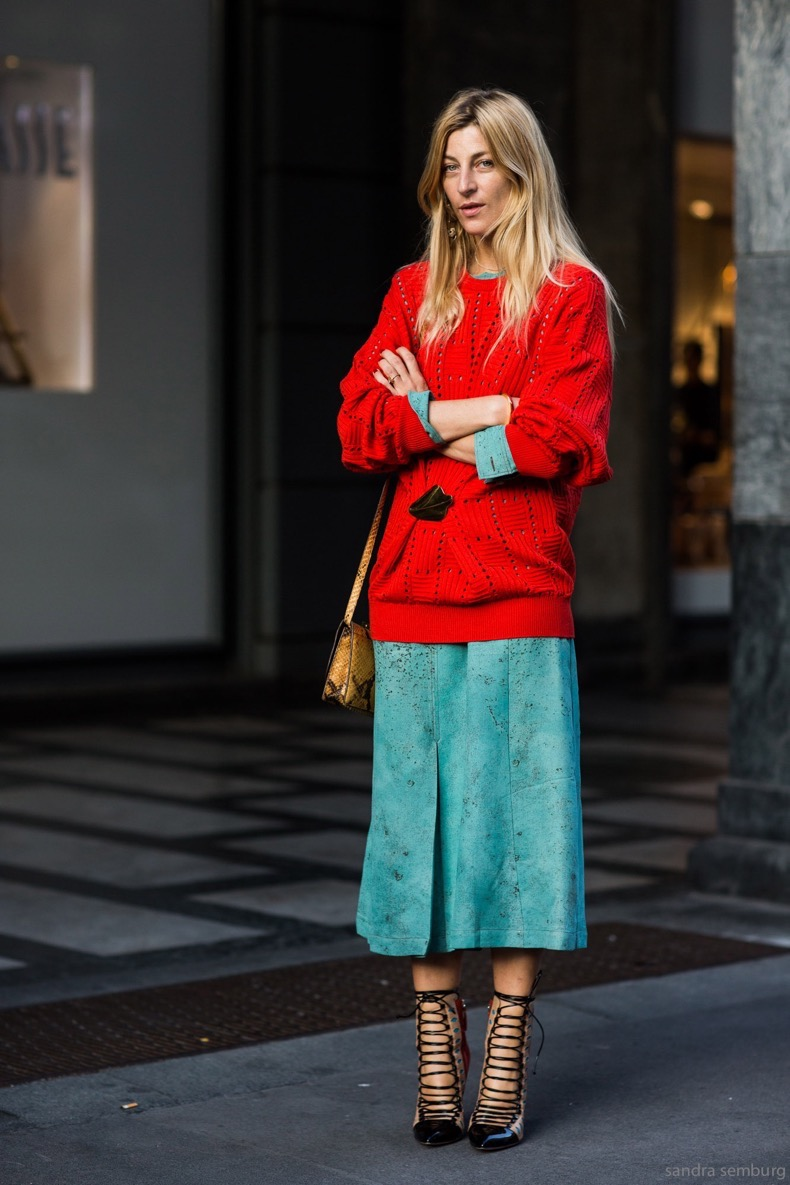 MilanFw_SS2016_day4_sandrasemburg-20150926-83291