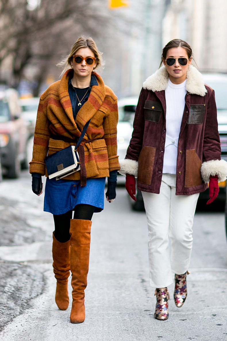 NYFW-Day-Five-1