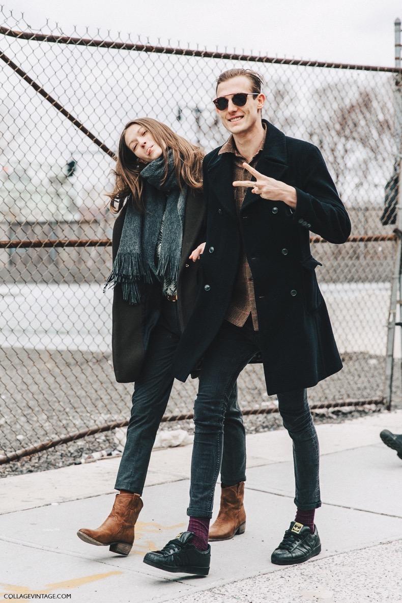 NYFW-New_York_Fashion_Week-Fall_Winter-16-Street_Style-Models-1