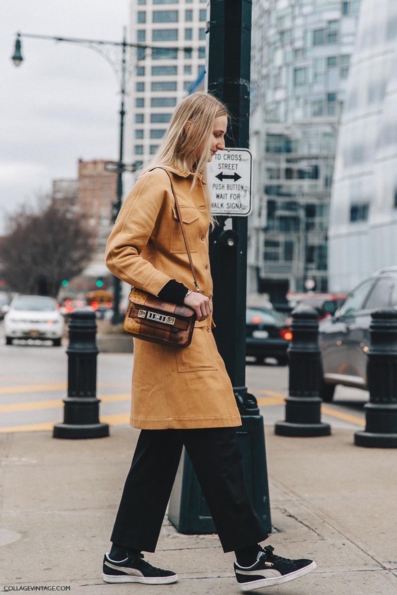 NYFW-New_York_Fashion_Week-Fall_Winter-16-Street_Style-Proenza_Schouler-Puma_Sneakers-