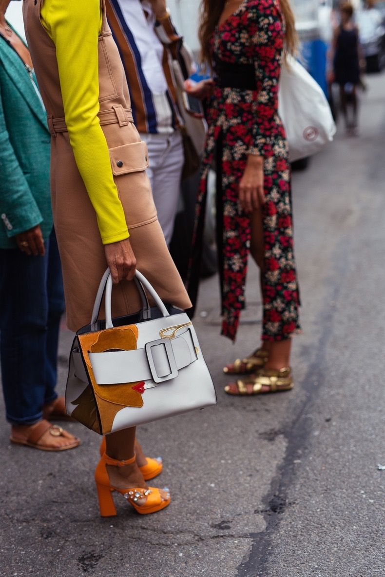 NYFW-Street-Style-SS16-Day4-3