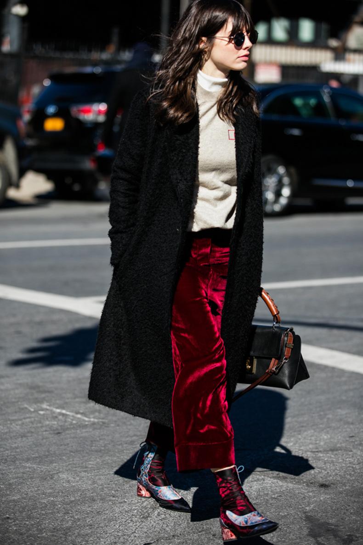NYFW_FW2016_day4_Vogue-Paris-8363