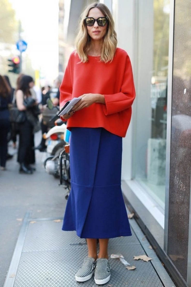 New-Street-Style-Outfits-4