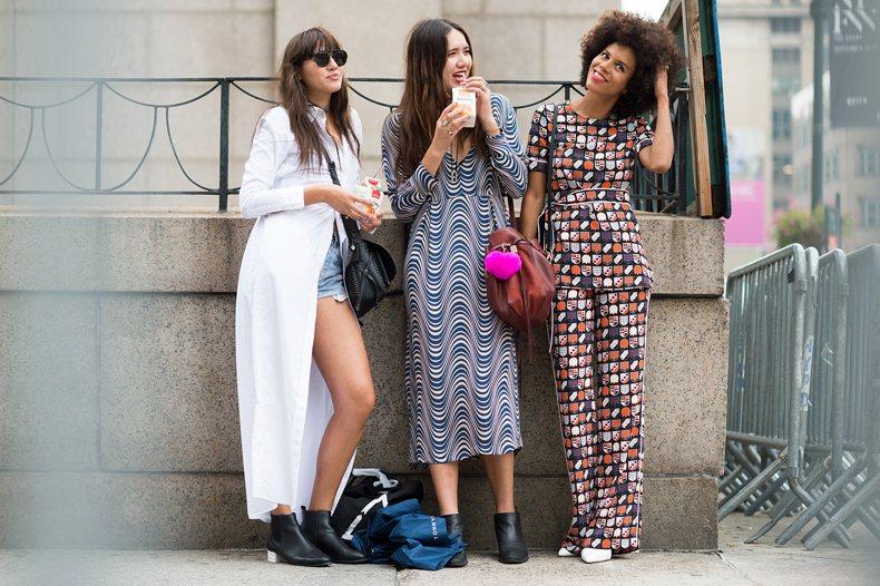 New-York-Fashion-Week-Spring-2016-Street-Style-26