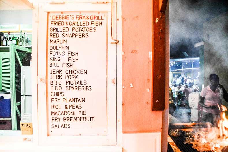 Ostins-Fish-Fry-Barbados_-16