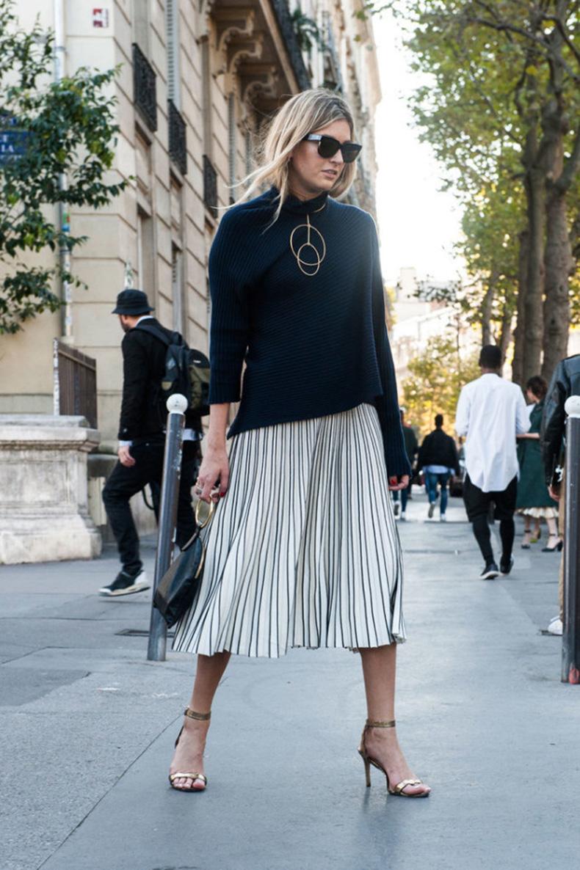 Paris-Fashion-Week-Day-2-640x961