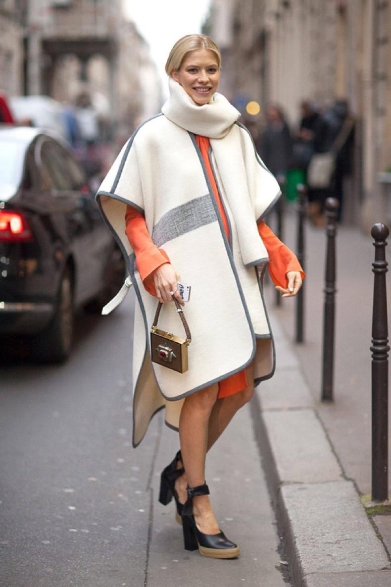 Poncho-Street-Style-Looks-37