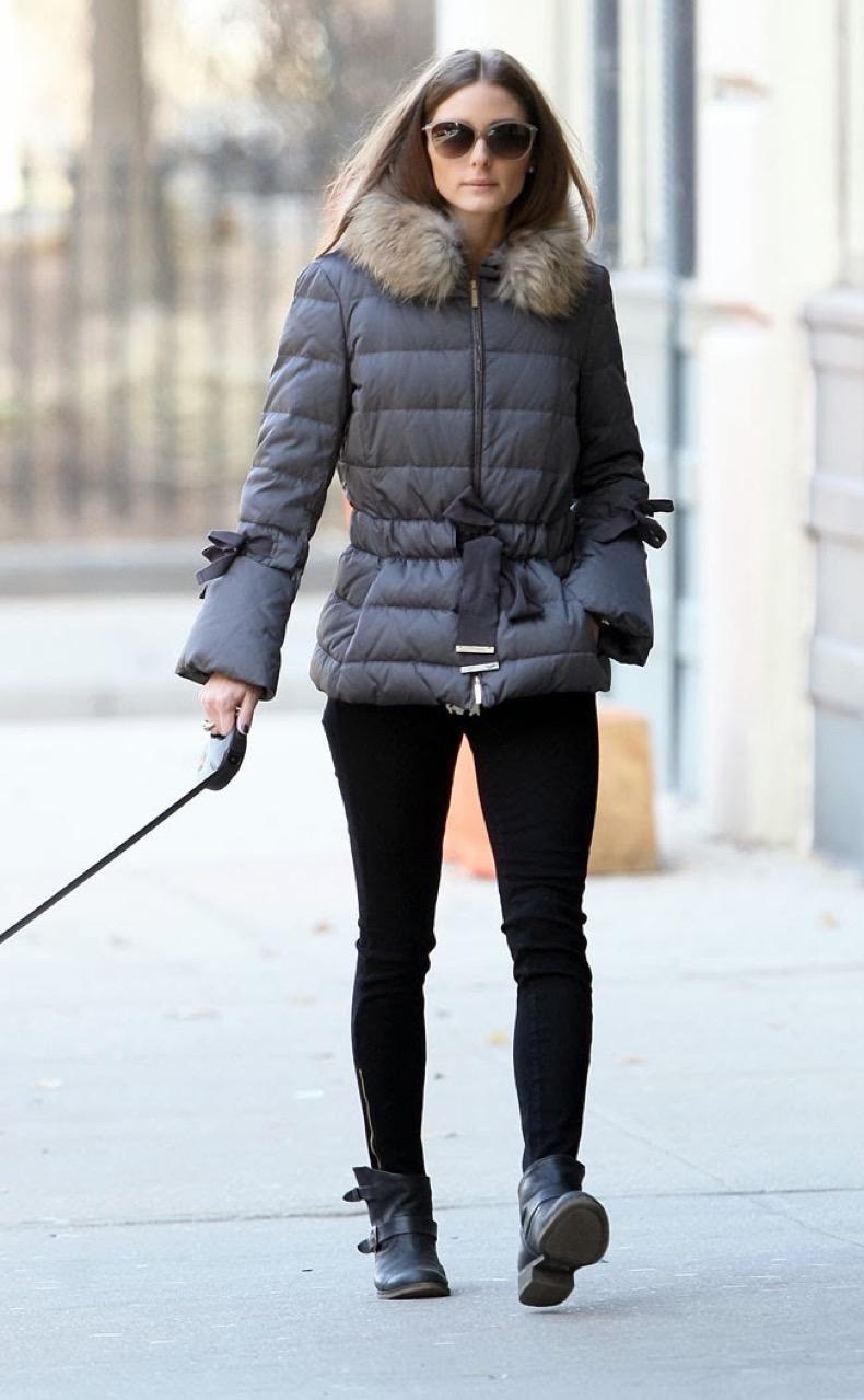 Puffer-Jackets-Coats-For-Women-3