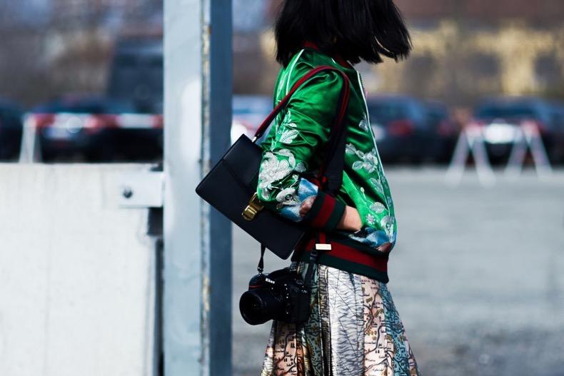 ShotByGio-George-Angelis-Margaret-Zhangi-Milan-Fashion-Week-Fall-Winter-2016-2017-Street-Style-9871