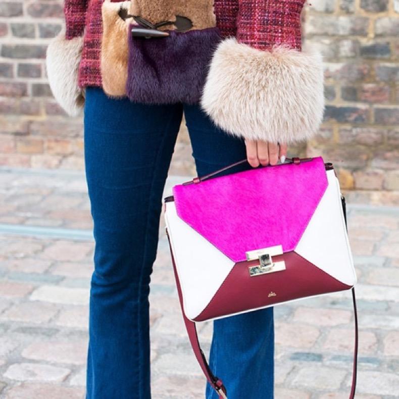 Street-Style-Handbags-2016-600x600