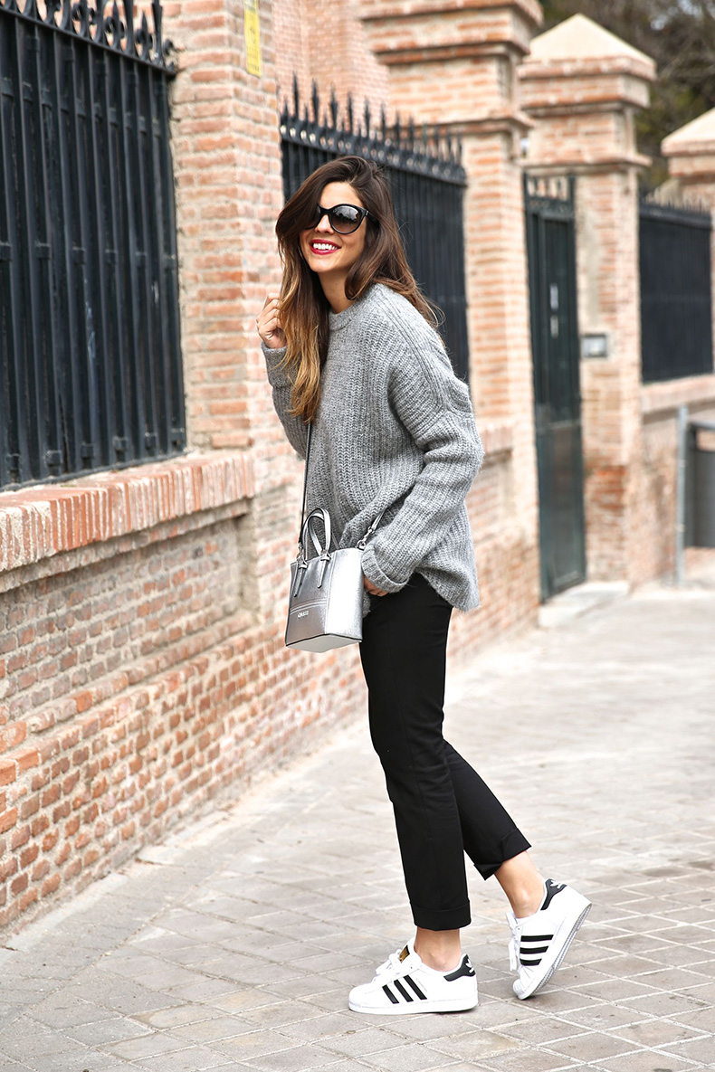 Street-Style-March-2015-67