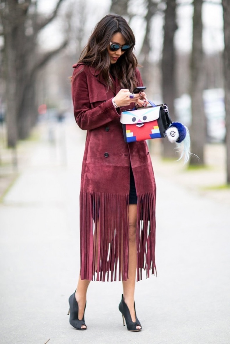 Street-Style-Trends-From-Fall-Winter-2015-2016-Paris-Fashion-Week-17