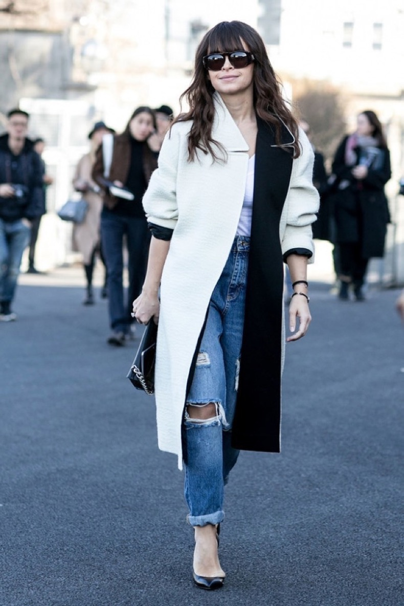 Street-Style-Trends-From-Fall-Winter-2015-2016-Paris-Fashion-Week-21