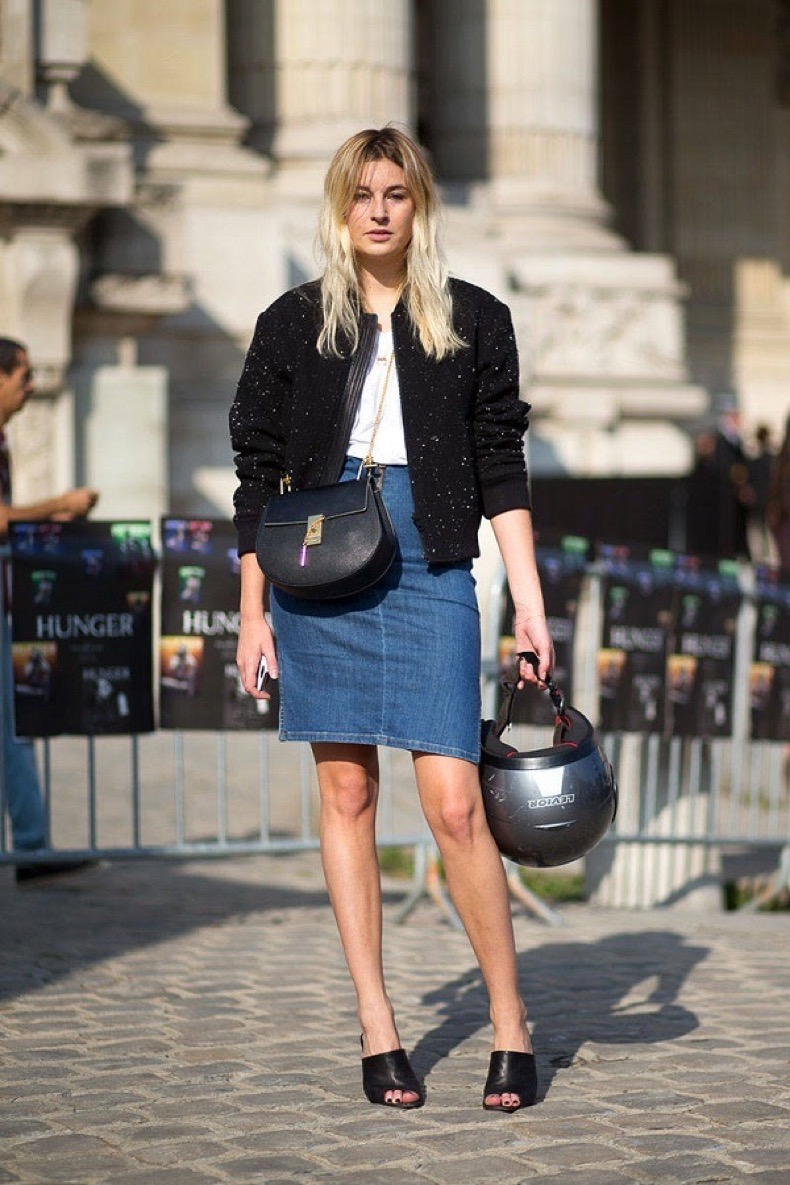 Street-style-teaches-How-to-wear-the-Bomber