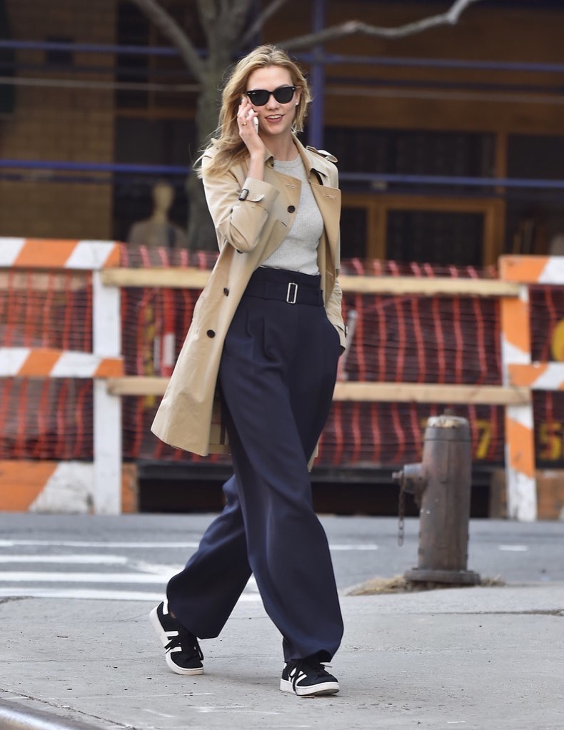 Tailored-Trousers-Trench
