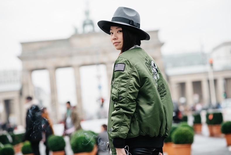 The+Locals+in+Berlin
