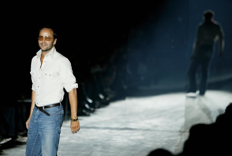 Tom-Ford-Artistic-Director-From-1994-2005