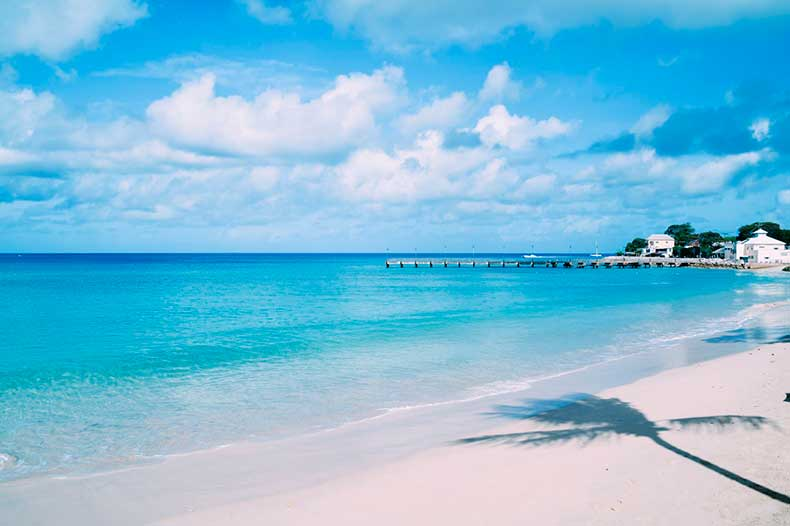 What-To-See-in-Barbados_-20
