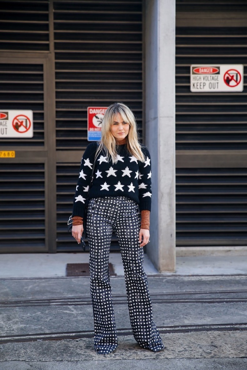 When-Mixing-Same-Print-Make-Sure-Vary-Size