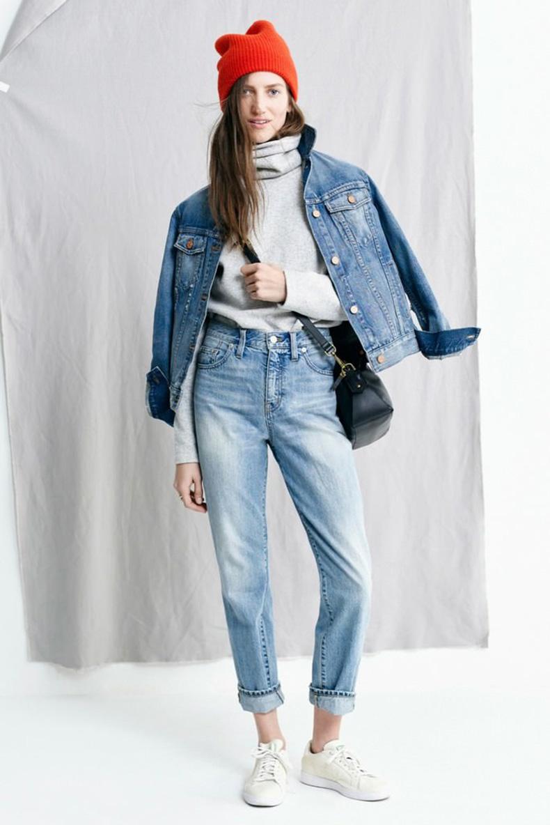 Womens-boyfriend-jeans-2016-Madewell