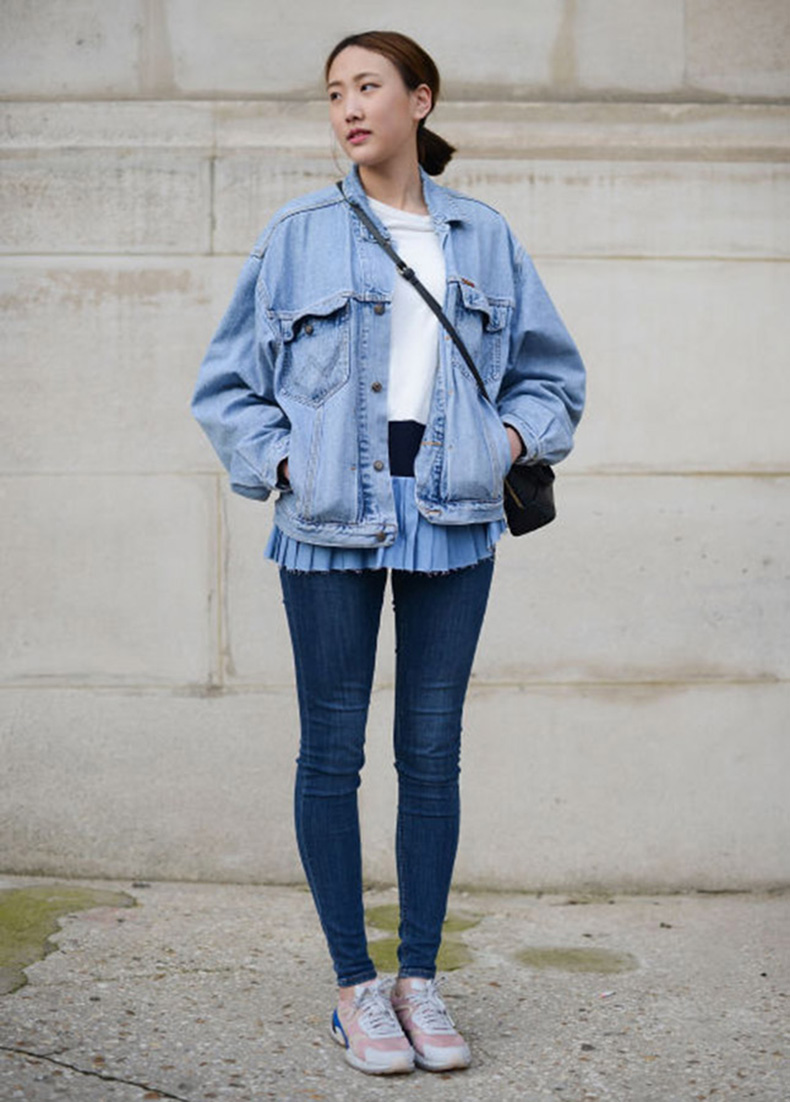 all-denim-haute-couture-street-style-2015