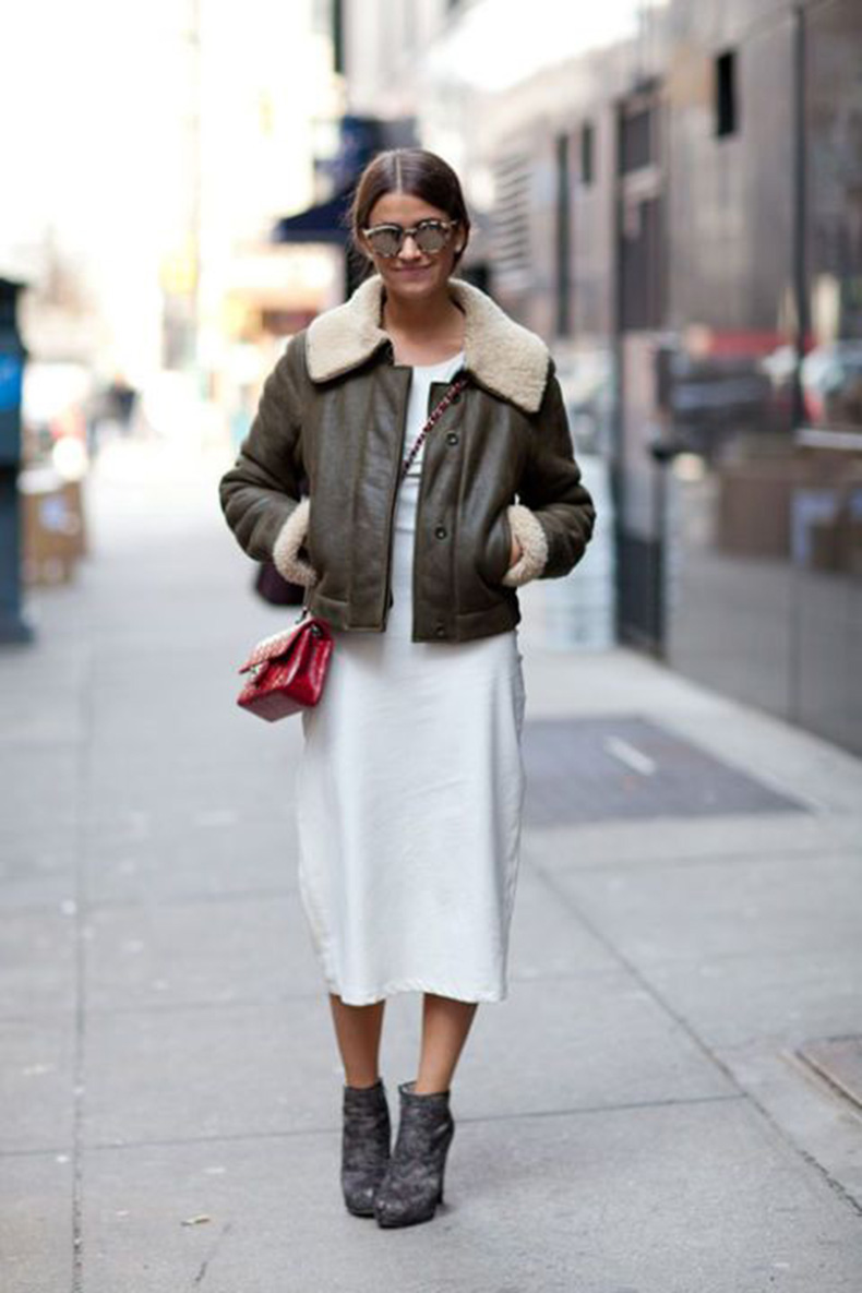 amanda-weiner-editor-style-style-profiles-fall-whties-booties-shearling-jacket-hbz