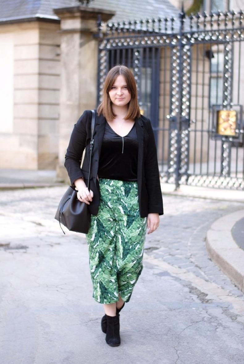 banana-leaf-print-culottes