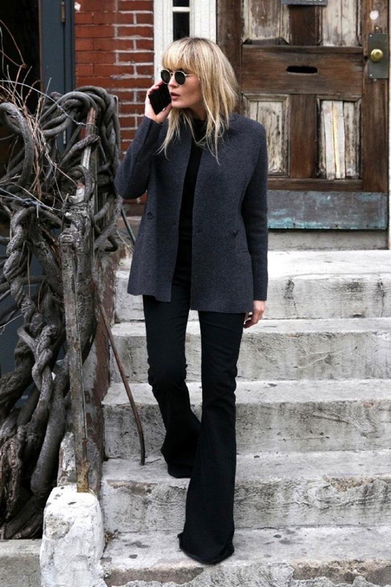 black-flares-black-and-grey-work-weekend-brooke-testoni-via-www