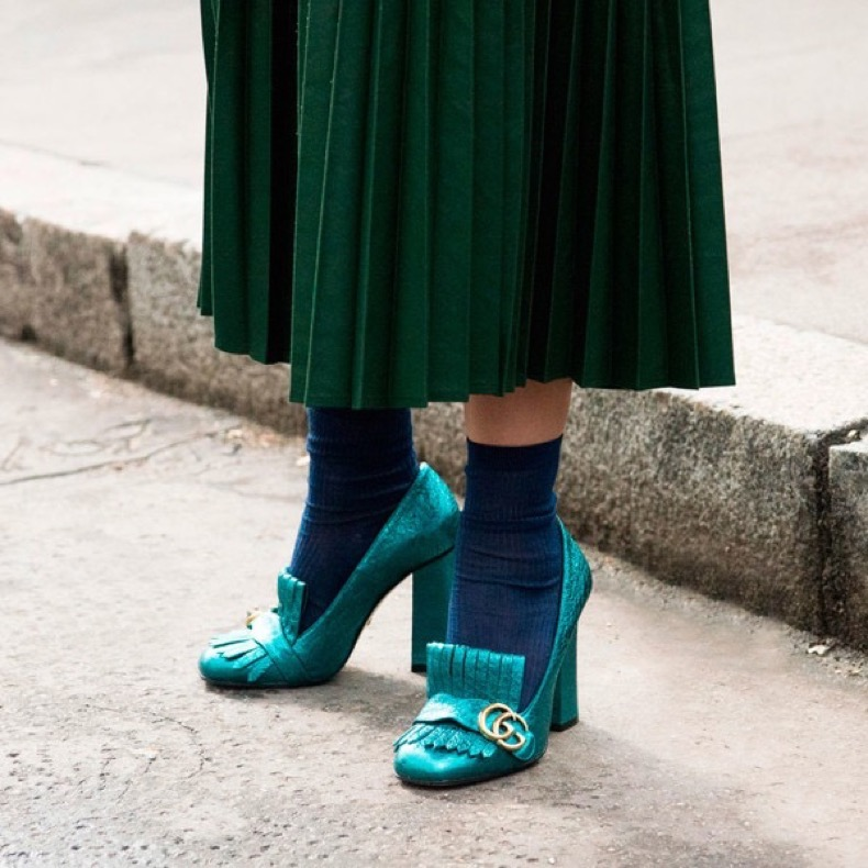 breaking-in-shoes-gucci-getty-images-1000-600x600