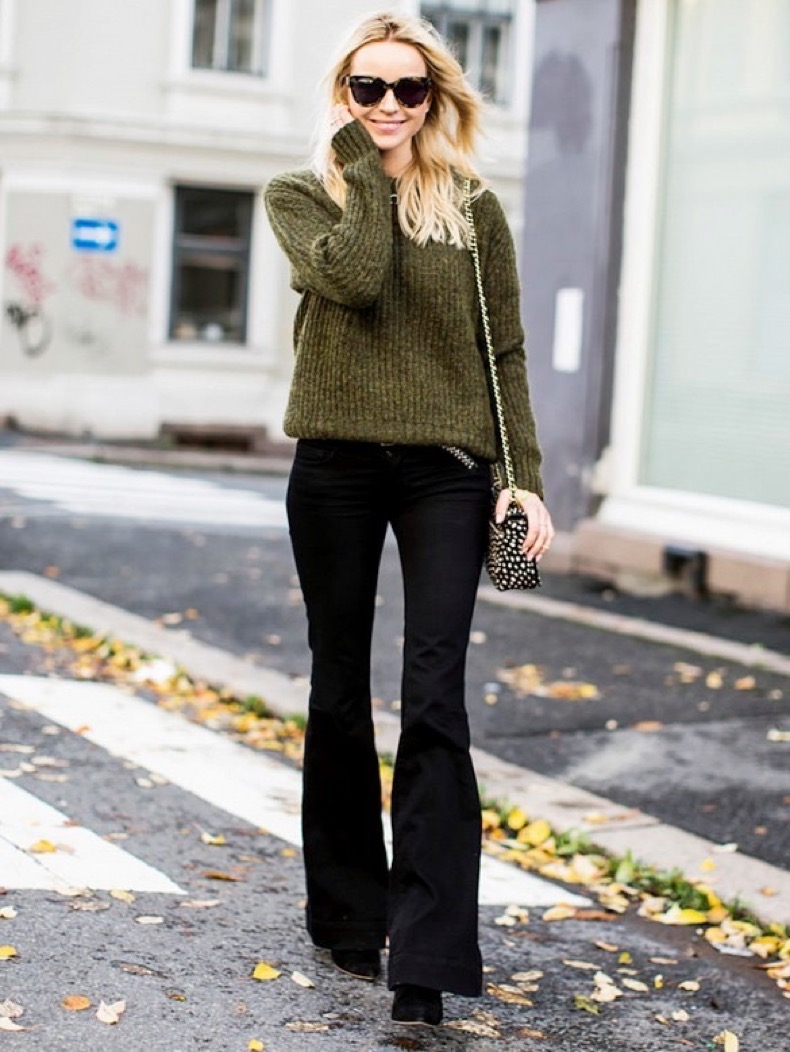 c3bb4__flared-pants-and-knitted-sweater