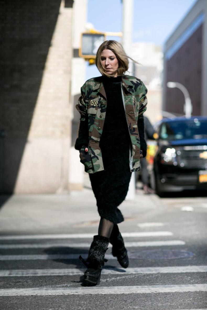 camo-jacket-nyfw-street-style-ps-640x960