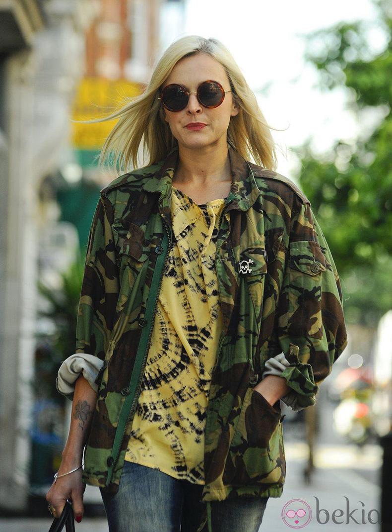 camouflage-look-look-camuflaje-street-style-L-KP4gKg